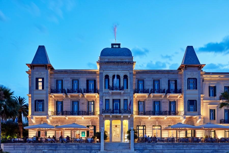 monte mare boutique hotel iletişim