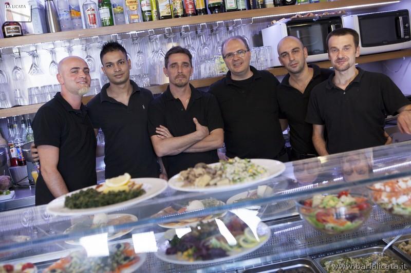 ... (www.volpetti.com) στη Via Alessandro Volta 8 για πίτσες a1eaaa9246c